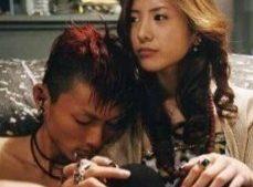 吉高由里子の壮絶な過去「私の裸を見て」と蛇にピアスで迫った件と事故体験が壮絶すぎる!